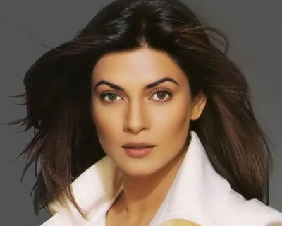 Miss Universe 1994 Sushmita Sen celebrates her 43rd birthday full of love