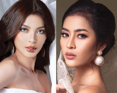 Binibining Pilipinas 2021 coronation night postponed to June due to covid-19 guidelines