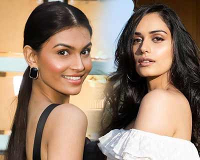 Former Miss India winners take upon social causes to bring change in society