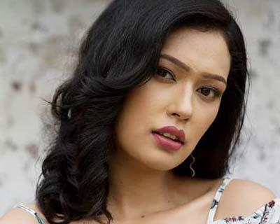 Miss Nepal 2018 News