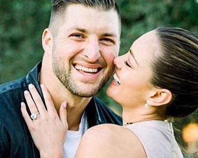 Wedding bells ring for Miss Universe 2017 Demi-Leigh Nel-Peters