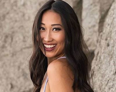 Pageant veteran Alice Li to be a part of the first season of 'Bachelor in Paradise Canada'