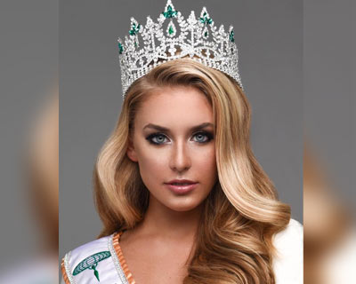 Miss US International 2017 Live Telecast, Date, Time and Venue