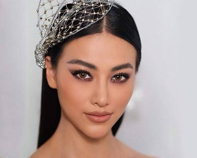 The remarkable reign of Miss Earth 2018 Phương Khánh Nguyễn