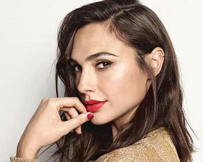 Gal Gadot – Wonder Woman's journey from Miss Israel 2004 to Hollywood