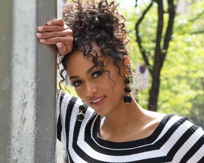 Kara McCullough does not regret her answer from Miss USA 2017 finals