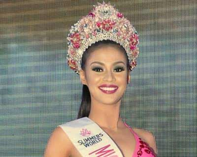 Miss Bikini Philippines 2016 Live Telecast, Date, Time and Venue