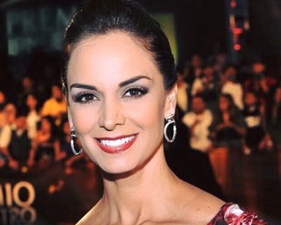 Nuestra Belleza Mexico Might Renounce Miss World Franchise