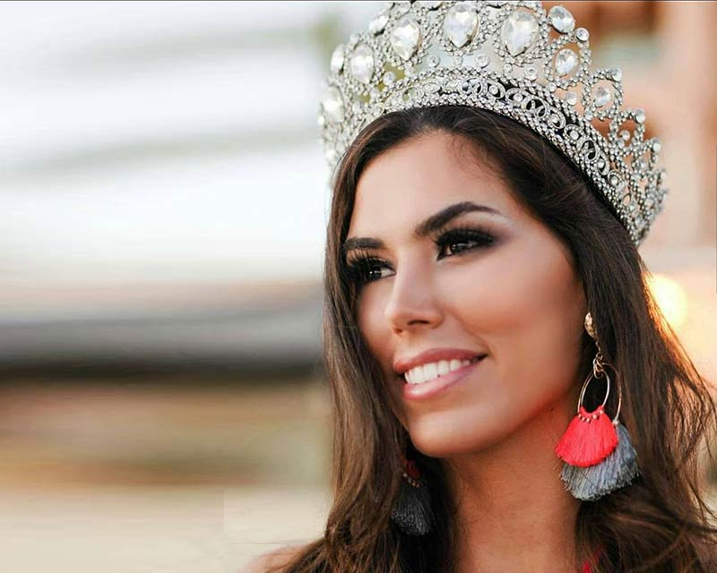 Miss Universe Spain 2018 venue changed to speed up casting