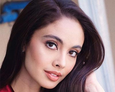 Miss World 2013 Megan Young of Philippines turns 29