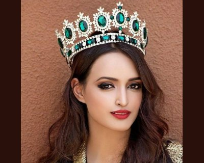 Miss Earth India 2016 Top 20 semi finalists announced