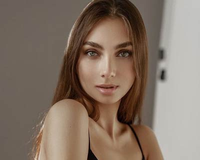 Guzel Musina to represent Russia at Miss Grand International 2020