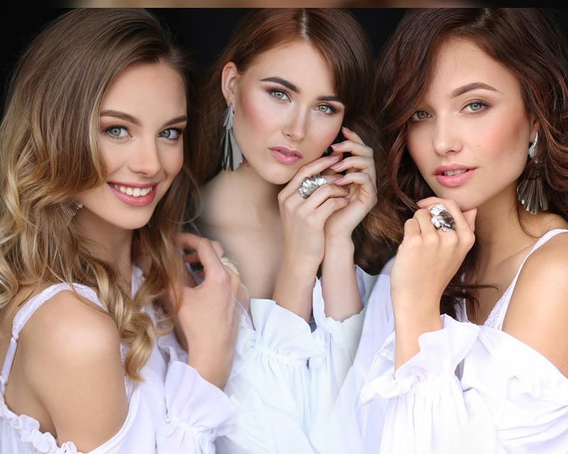 Ceska Miss 2018 Top 5 Hot Picks by Angelopedia