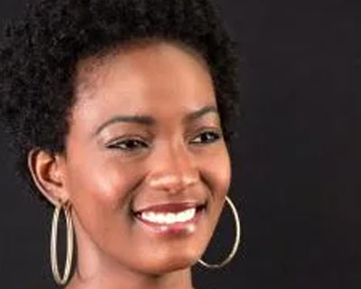 Jamaica's Zandrea Bailey passes away after a long battle with Lupus