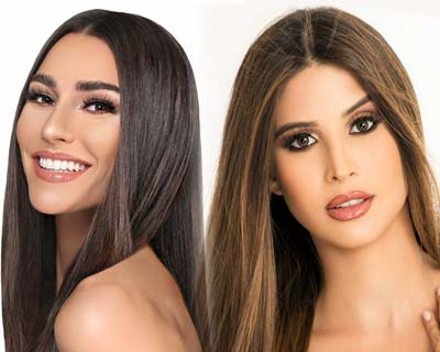 American beauties to dominate Miss Earth 2020?