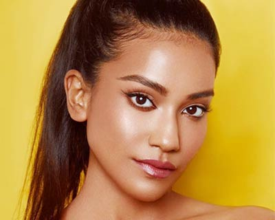 Sophiya Bhujel to represent Nepal in Global Asian Model 2019