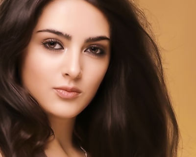 Armenia to make a comeback in Miss International 2019 under Sona Danielyan's delegation