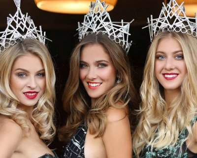 Ceska Miss 2017 Live Telecast, Date, Time and Venue