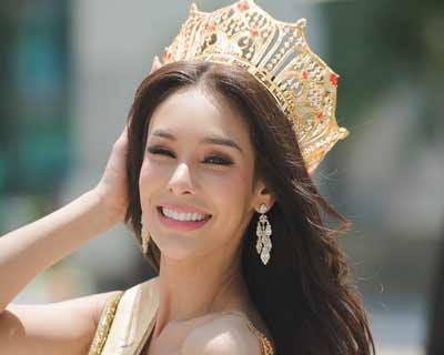 MGI caught in controversy after body shaming comments on Miss Universe