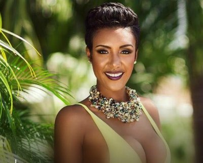 Miss Cayman Islands 2017 Meet the contestants