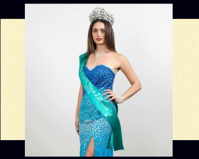 Miss Earth New Zealand 2017 Live Telecast, Date, Time and Venue