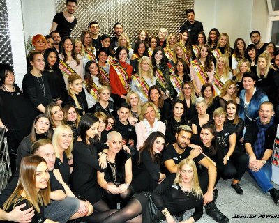Miss Germany Corporation undertakes Miss Earth Germany Franchise