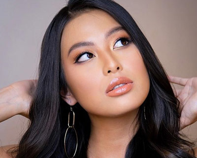 Michelle Marquez Dee: Potential winner of Miss World Philippines 2019 title?