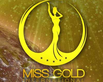Miss Gold International 2020 to be launched in Dominican Republic in October 2020