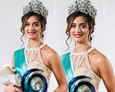 Here is what the winner of Miss Earth New Zealand 2017 will win apart from the crown