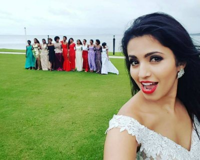 Miss World Fiji 2017 Judges for the finals announced