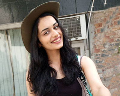 Here are few interesting facts about Femina Miss India 2017 Manushi Chhillar