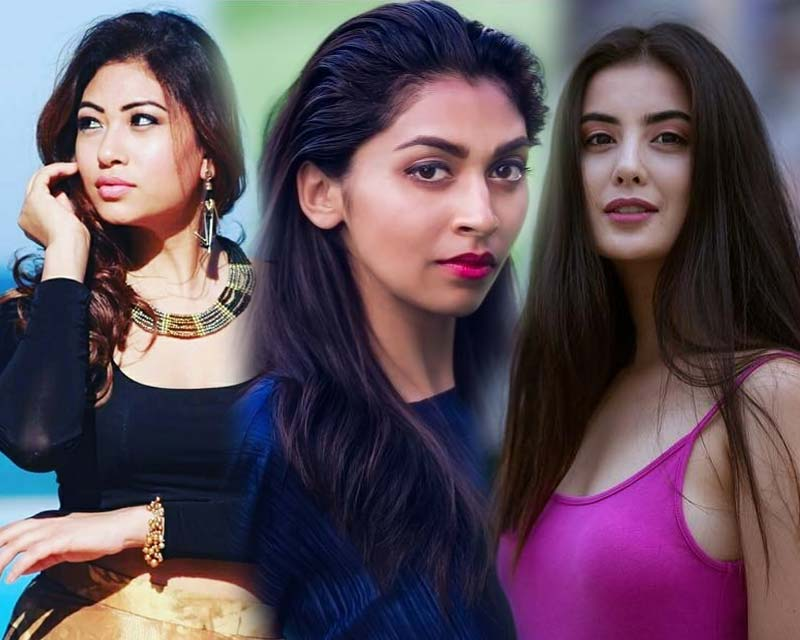 Why Nepal has a better chance of winning beauty pageants this year?
