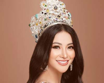 Miss Earth 2019 Finale details unveiled