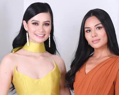 Binibining Pilipinas 2020 Talent Competition Live Stream and updates