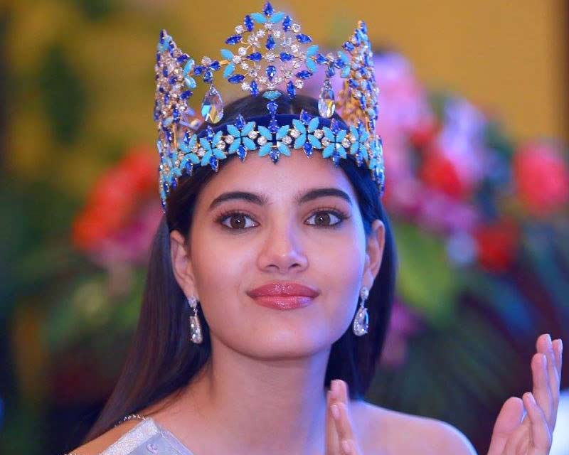 Miss World 2017 Live Stream and Live Updates