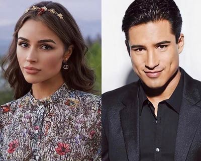 Meet the Hosts of Miss Universe 2020