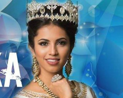 Miss World Fiji 2017 casting starts today