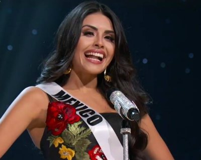 Nuestra Belleza Mexico 2017 – Everything you need to know