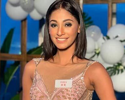 Miss India 2019 applications are now open