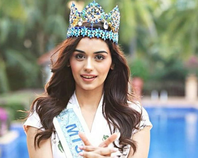 Miss India 2018 Live stream and Updates