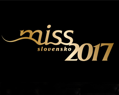 Miss Slovensko 2017 Live Telecast, Date, Time and Venue