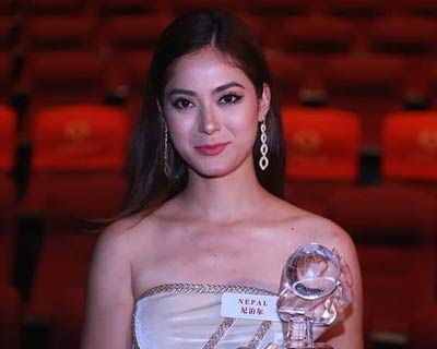 Miss World 2018 Multimedia Award Winners revealed