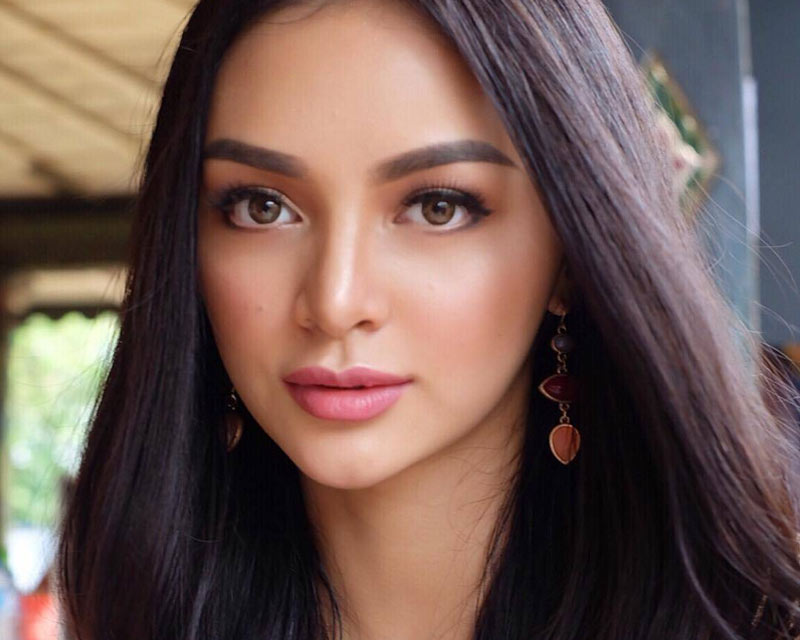 What's in store for Kylie Verzosa after Miss International 2017?