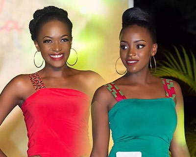 Miss Uganda 2018 Finale Date, Time and Venue revealed