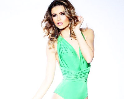 Miss Universe Slovenskej Republiky 2015, Live Telecast, Date, Time and Venue