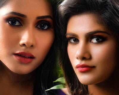 Miss World Sri Lanka 2019 Meet the Delegates