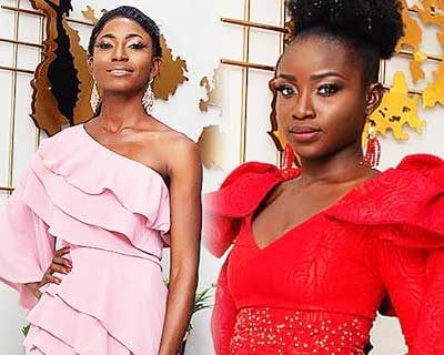 Miss Ghana 2020 Top 16 delegates announced