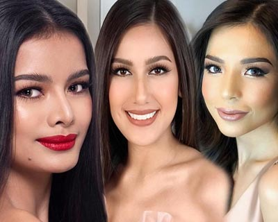 Who will win Binibining Pilipinas Grand 2020?