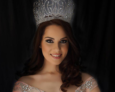 Miss World Malta 2015 Live Telecast, Date, Time and Venue
