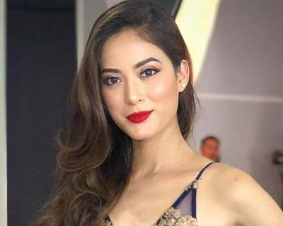 Miss Nepal 2019 Live Blog and Updates